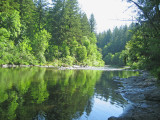 May 29 07 Washougal River 2-09-1.JPG