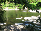 May 29 07 Washougal River 2-13-1.JPG