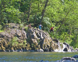 May 29 07 Washougal Riv 1 -008.jpg