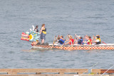 June 3 07 Portland Dragon Boat -057.jpg