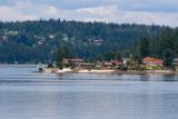 June 14 07 Seattle + Ferry 30D -027.jpg