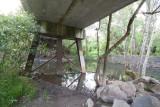 June 13 07 Johnson Creek Park -025.jpg