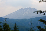 July 11 07 Mt St Helens-8.jpg
