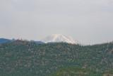 July 11 07 Mt St Helens-41.jpg