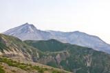 July 11 07 Mt St Helens-53.jpg