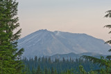 July 11 07 Mt St Helens-68.jpg