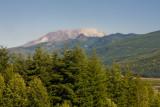 July 31 07 Mt St Helens --21.jpg