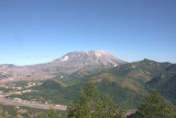 July 31 07 Mt St Helens --33hdr.jpg