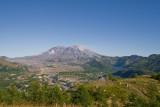 July 31 07 Mt St Helens --53.jpg