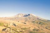 July 31 07 Mt St Helens --78.jpg