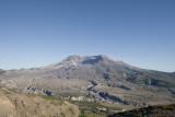 July 31 07 Mt St Helens --84.jpg