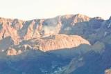July 31 07 Mt St Helens --100.jpg