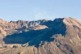 Mount St. Helens II: A Different View