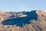 July 31 07 Mt St Helens --93.jpg