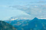 Oct 13 07 Mt St Helens 45.jpg