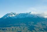 Oct 13 07 Mt St Helens-61.jpg