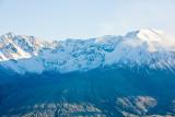 Oct 13 07 Mt St Helens-68.jpg