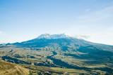Oct 13 07 Mt St Helens-71.jpg