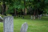 Old York Village Cemetery
