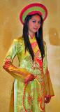 HUYNH THAO TRANG02.jpg