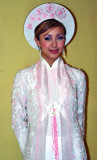 Miss LÊ-LINH