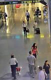 Taiwan.Airport