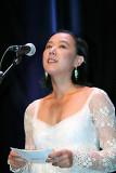 Kangsu Yeon,