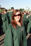 leigh_graduation_2007