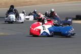 5/2 & 3/2013 ... AHRMA at Sonoma Raceway