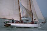xSDIM6430.tif