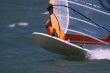 2007 US Windsurfing National Championships, 8/11/07 - Gallery A