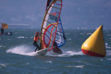 2007 US Windsurfing National Championships, 8/10/07- Gallery B