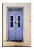 Doors-Portes