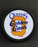 Queen's M & W Hockey 2006-07
