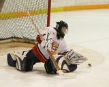 Hockey QnsVsYork 08333.JPG