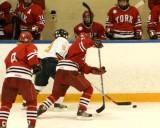 Hockey QnsVsYork 08336.JPG