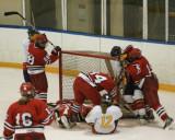 Hockey QnsVsYork 08343.JPG