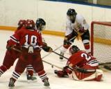 Hockey QnsVsYork 08346.JPG