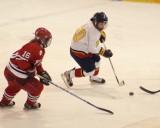 Hockey QnsVsYork 08356.JPG