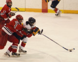 Hockey QnsVsYork 08357.JPG