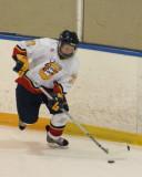Hockey QnsVsYork 08363.JPG
