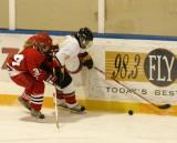 Hockey QnsVsYork 08368.JPG