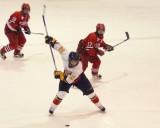 Hockey QnsVsYork 08377.JPG