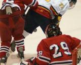 Hockey QnsVsYork 08380.JPG