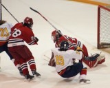 Hockey QnsVsYork 08395.JPG