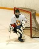 Hockey QnsVsYork 08404.JPG