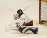 Hockey QnsVsYork 08408.JPG