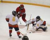 Hockey QnsVsYork 08410.JPG