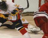 Hockey QnsVsYork 08414.JPG
