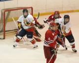 Hockey QnsVsYork 08452.JPG
